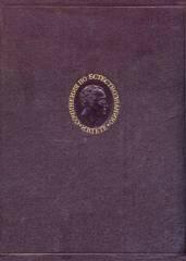 книга Хроиатика И.В. Гете